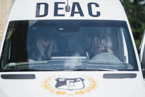 deac busz19