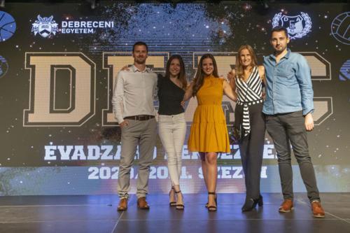 deac evadzaro77