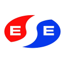 Eger SE