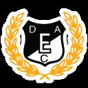 DEAC-TUNGSRAM