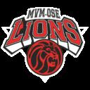 MVM-OSE LIONS