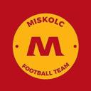 Miskolc AFC