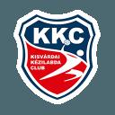 Kisvárdai KC