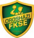 Orosházi FKSE